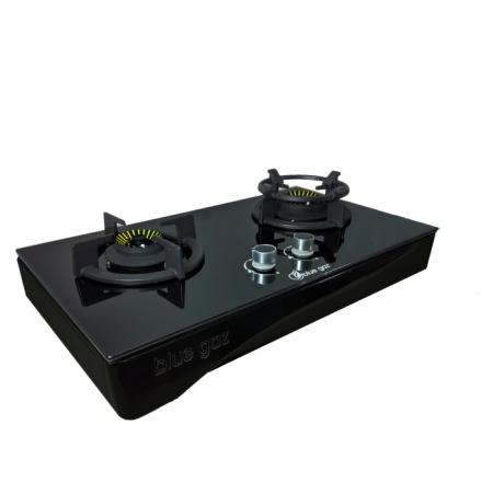 Built in Hob Diamond Series